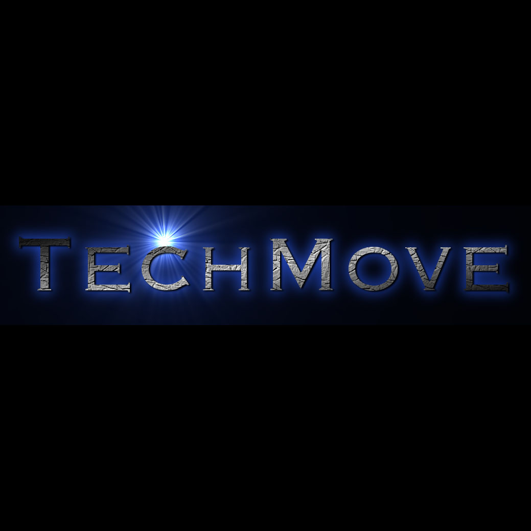 TechMove is the Podcast all about Cinematography and Gear, Mac Computers, and iOS Devices from a Unique Perspective!